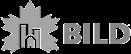 Bild-logoDARK