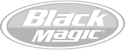 BlackMagicDARK