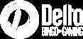 DeltaBingoGaming-logoLIGHT