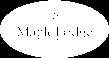 MLF-logoLIGHT