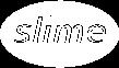 Slime-logoLIGHT