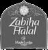 ZabihaHalal-logoDark