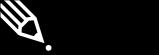 CJF-Logo-G