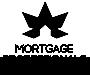 Mortgage-G