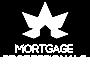 Mortgage-W