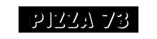 pizza73-G