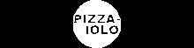 pizzaiolo2-W